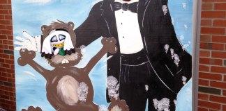 Groundhog Day 2014 - Shadowbinders with Kambrea Pratt