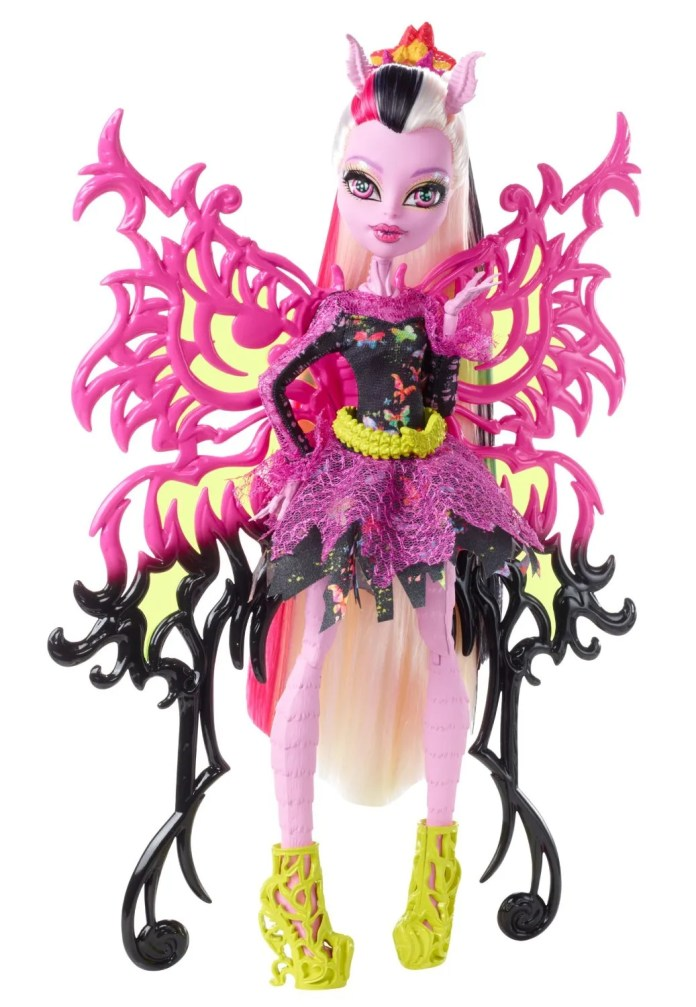 monster-high-freaky-fusion-bonita-femur