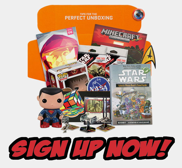lootcrate-signup-coupon