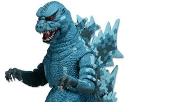 Godzilla-figure-neca-8-bit
