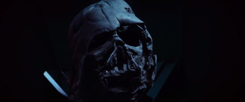 star-wars-vii-darth-vader-mask