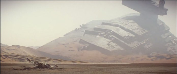 star-wars-vii-star-destroyer