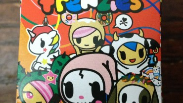 tokidoki-frenzies