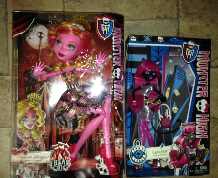 Monster-High-Gooliope-Jellington-Freak-Du-Chic