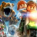 Jurassic-World-Game-LEGO-Set-Building