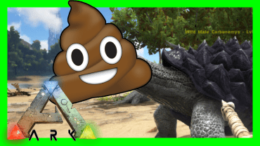 ARK Survival Evolved Let's Play Videos on Youtube