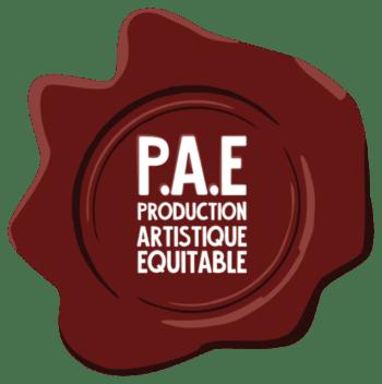 label Production Artistique Équitable