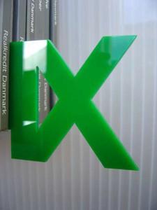 X.grønt.stort