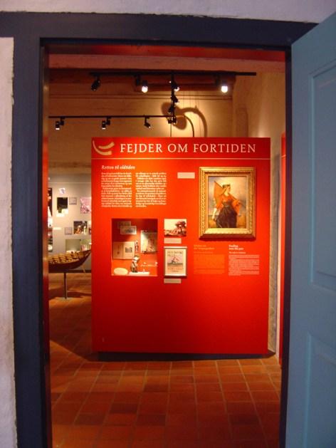 Museum Sønderjylland