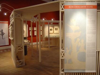 #fynskunstmuseum #udstillingsdesign #formidling #udstillinger #udstillingstilrettelæggelse #designtegnestue #designtegnestuen