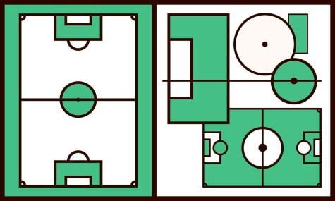 farvesætning, flotte farver, design, arkitektur, indretning, arkitekt, designtegnestuen, designtegnestue, D-sign Tegnestuen