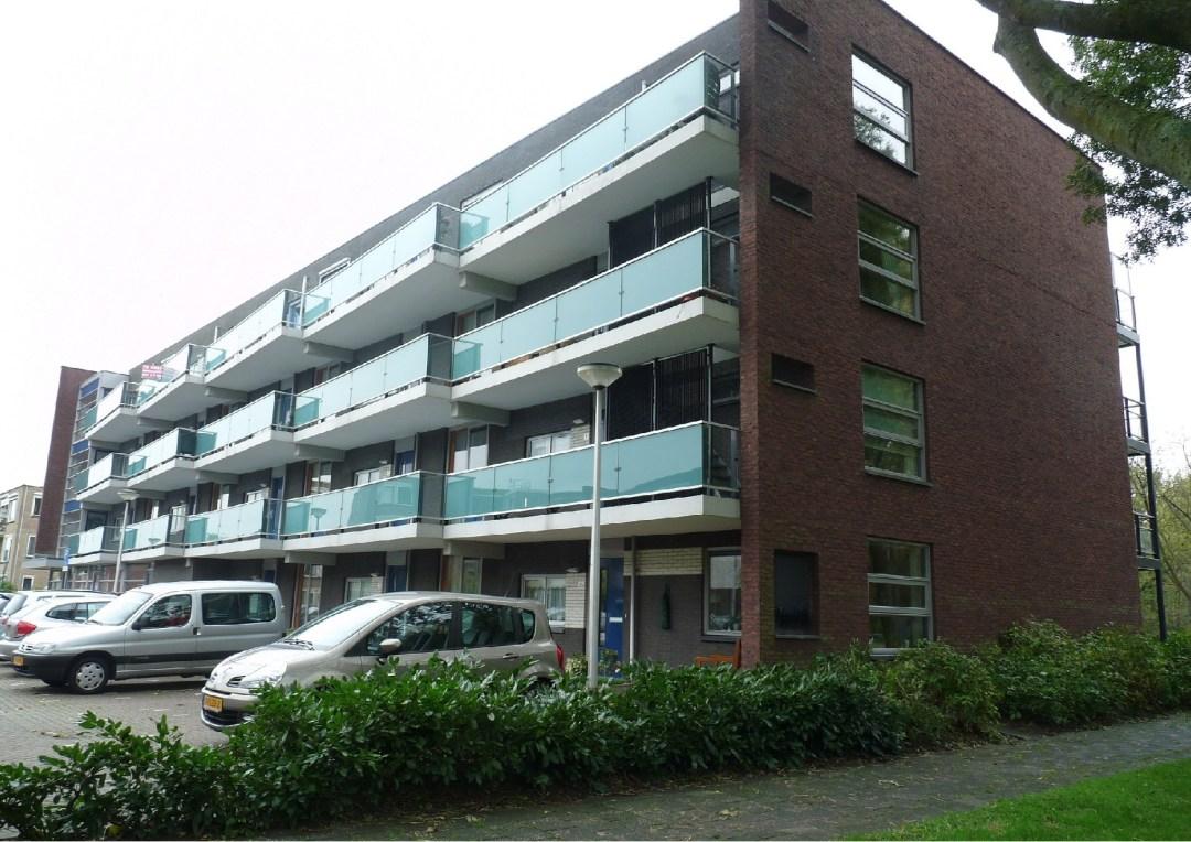 Rembrandtstraat Spijkenisse_21