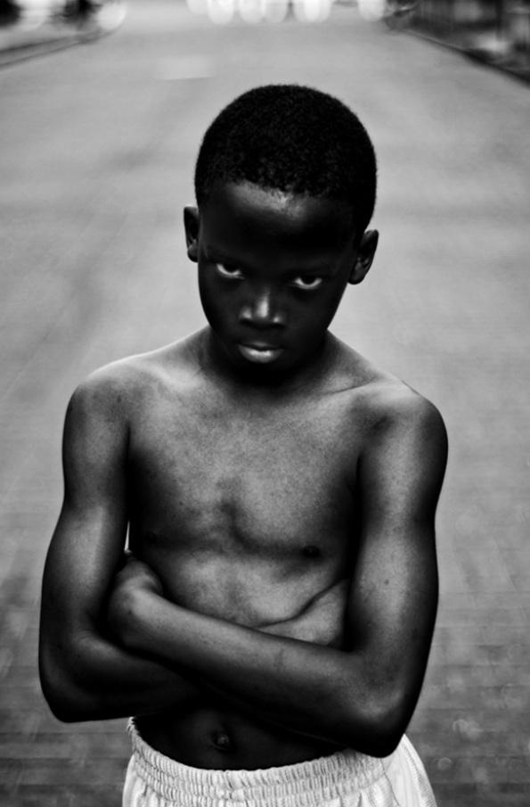 Jack Davison Documentary Photography  Design  Visual