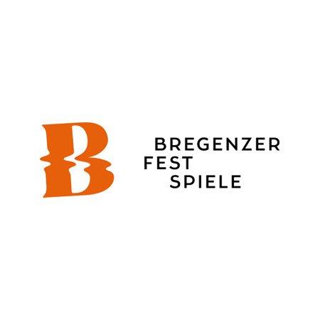Referenzen  dwerk GmbH Ravensburg Kommunikation und