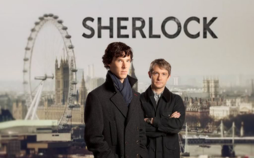 https://i0.wp.com/d.christiantoday.com/en/full/24417/sherlock-season-4-and-doctor-who-season-9-news-everything-you-want-to-know.jpg