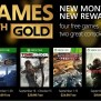 Xbox Live Games With Gold September 2015 Free Games Deer