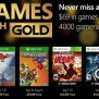 Xbox One Games With Gold July 2016 Free Games List Changes