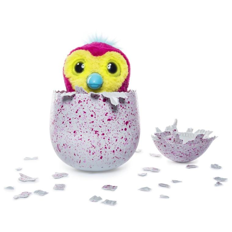 Hatchimals News 2016 Toy Sold Out At Walmart Target