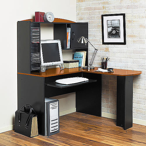 Clearance Sale Choose from Solo Glass Computer Desk