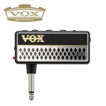 VOX AP2 amPlug Lead 電吉他耳機音箱 - PChome購物中心