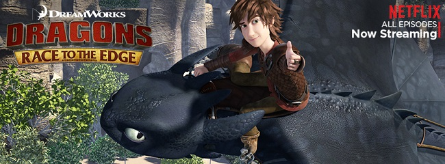 How To Train Your Dragon 3 Premiere Hiccup And Toothless Are Now Leaders Of Their Tribe Trilogy To End On A Sad Note