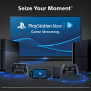 Playstation Now Beta To Arrive On Select Sony Tvs June