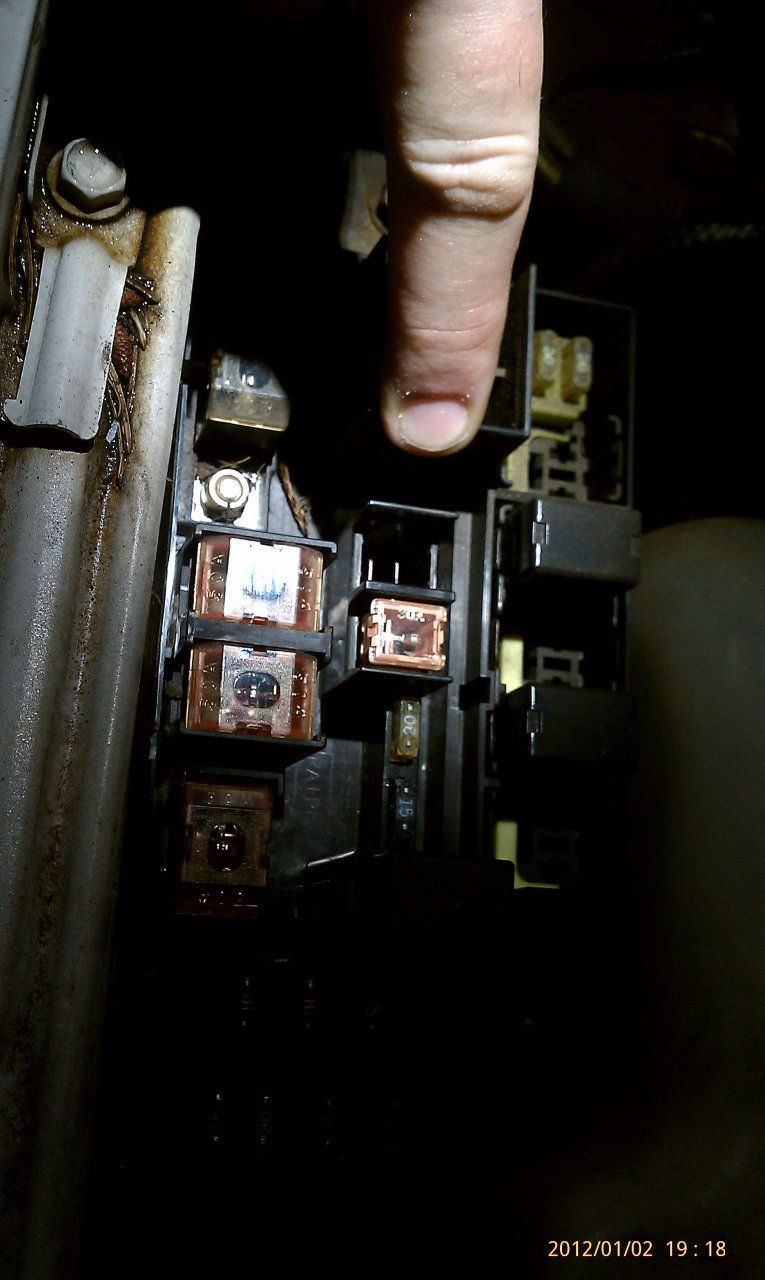 hight resolution of 98 subaru impreza fuel filter location