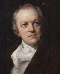 William Blake Poet William Blake was an English poet, painter, and printmaker. Largely unrecognised during his lifetime, Blake is now considered a seminal figure in the history of the poetry and visual arts of the Romantic Age. Wikipedia Born: November 28, 1757, London Died: August 12, 1827, London Education: Royal Academy Period: Romanticism Parents: James Blake, Catherine Wright Armitage Blake