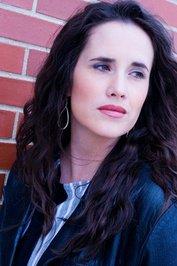 Amy Harmon