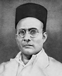Savarkar Hd Wallpapers वि दा सावरकर V D Savarkar Author Of Majhi Janmathep