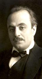 Kahlil Gibran, Author