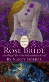 The Rose Bride: A Retelling of
