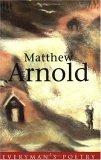 Matthew Arnold Eman Poet Lib #53