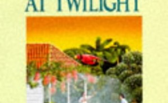 Games At Twilight And Other Stories By Anita Desai