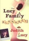 The Lucy Family Alphabet.