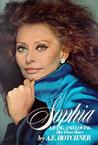 Sophia: Living And Loving: Her Own Story