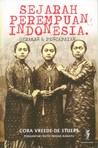 Sejarah Perempuan Indonesia: Gerakan & Pencapaian