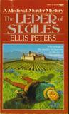 The Leper of St. Giles (Cronicles of Brother Cadfael, #5)