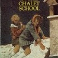The Feud In The Chalet School : Elinor M. Brent-Dyer