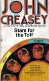 Stars for the Toff (Toff, #51)