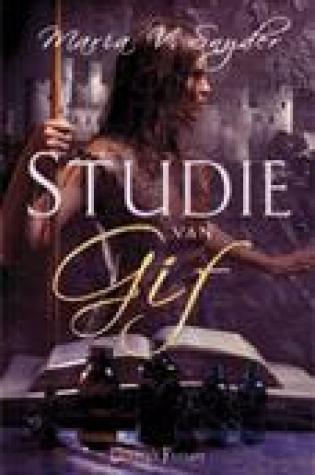 Studie van Gif