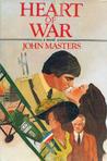 Heart of War: A Novel