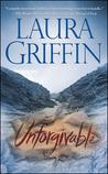 Unforgivable (Tracers #3)