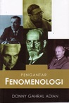Pengantar Fenomenologi