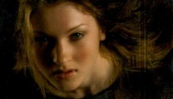 Nachtkind (Wicca #15) – Cate Tiernan