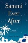 Sammi Ever After