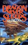 The Dragon Never Sleeps