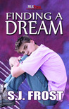 Finding a Dream (Conquest, #4)