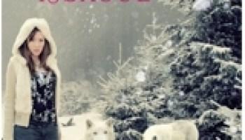 IJskoud (Academicus Vampyrus #2) – Richelle Mead