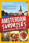 Amsterdam Surprises